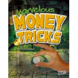 Marvelous Money Tricks