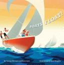 Boats Float!