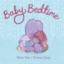 Baby Bedtime