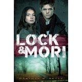 Lock & Mori