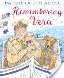 Remembering Vera