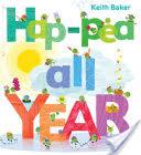 Hap-pea All Year
