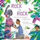 Rock by Rock