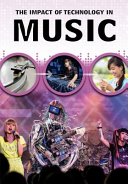 The Impact of Technology in Music