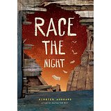 Race the Night