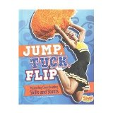 Jump, Tuck, Flip