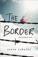 The Border