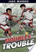 Doubles Trouble