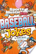 Sports Illustrated Kids Baseball Jokes