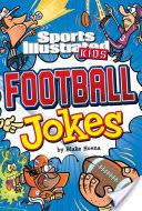 Sports Illustrated Kids Football Jokes