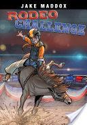 Rodeo Challenge