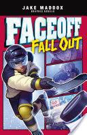 Faceoff Fallout