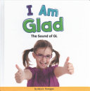 I Am Glad