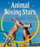 Animal Boxing Stars