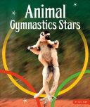 Animal Gymnastics Stars