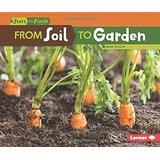 From Soil to Garden
