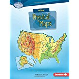 Using Physical Maps