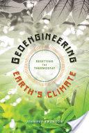 Geoengineering Earth's Climate