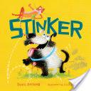 Stinker
