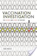Vaccination Investigation