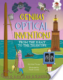 Genius Optical Inventions