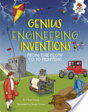 Genius Engineering Inventions