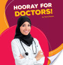 Hooray for Doctors!