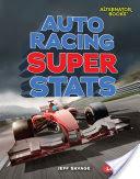 Auto Racing Super Stats
