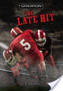 The Late Hit