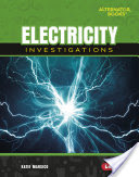 Electricity Investigations