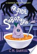 A Side of Sabotage
