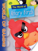 The World of Angry Birds