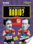 Who Invented the Radio?