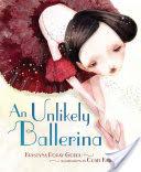 An Unlikely Ballerina
