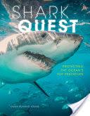 Shark Quest