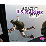 Amazing U.S. Marine Facts