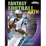 Fantasy Football Math
