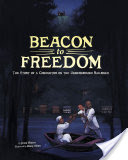 Beacon to Freedom