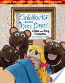 Sock Puppet Theater Presents