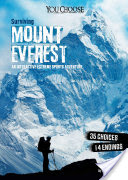 Surviving Mount Everest