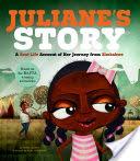 Juliane's Story