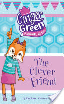 The Clever Friend