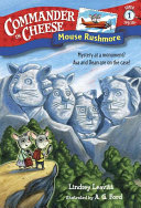 Mouse Rushmore