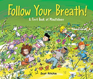Follow Your Breath!