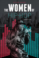 The Women of Hip-Hop