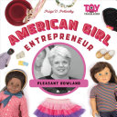 American Girl Entrepreneur