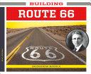 Building Route 66