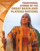 Traditional Stories of the Great Basin and Plateau Nations