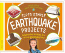 Super Simple Earthquake Projects