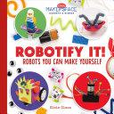 Robotify It!